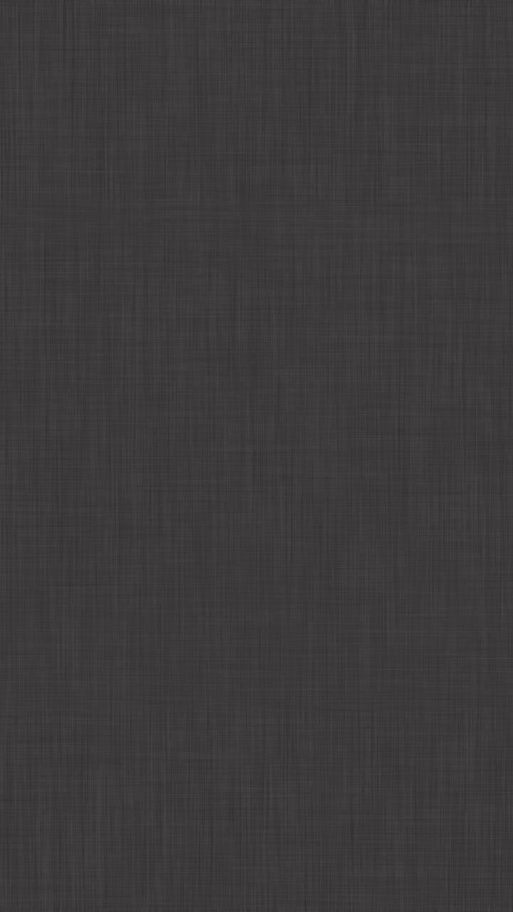 iPhone Texture