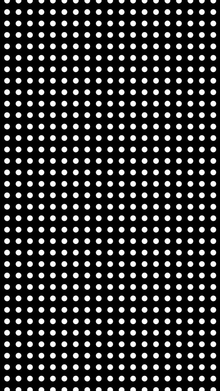 Polka-Dots