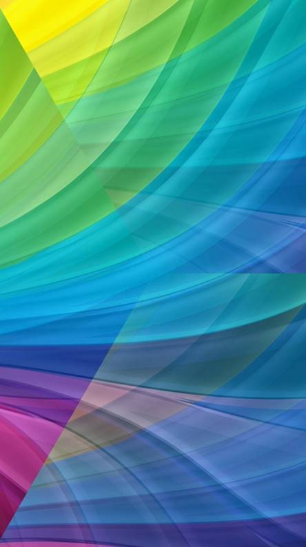 Bright Colors Wallpapers Free By Zedge