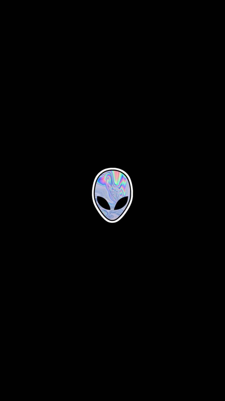 Alienware wallpaper by Sammusannu - ee