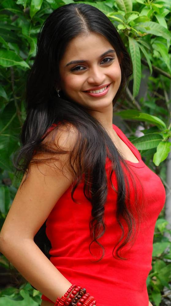 Sheena Shahbdi