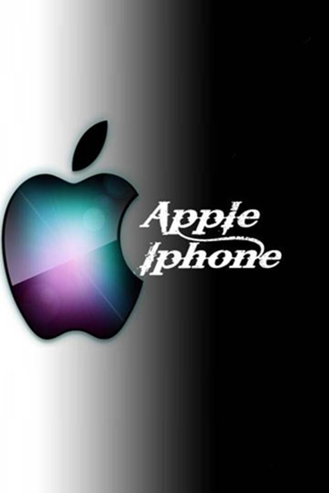 can you get zedge on iphone 5