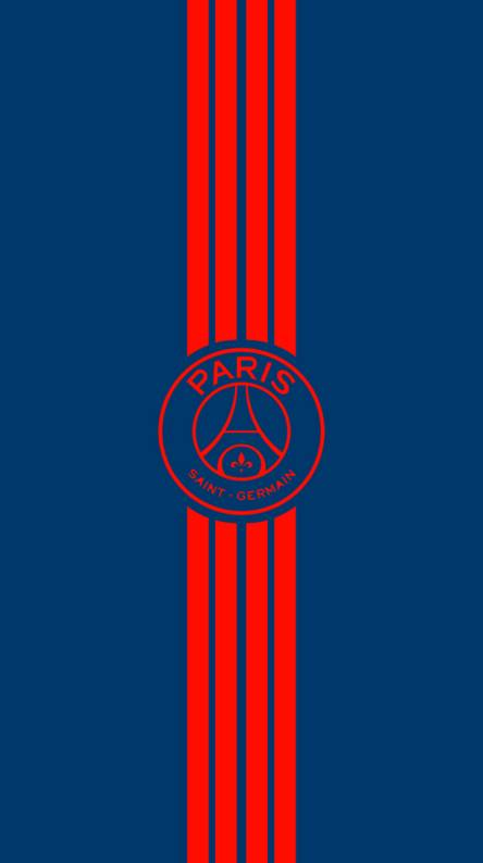 Psg Pictures Wallpapers Wallpaper Liar