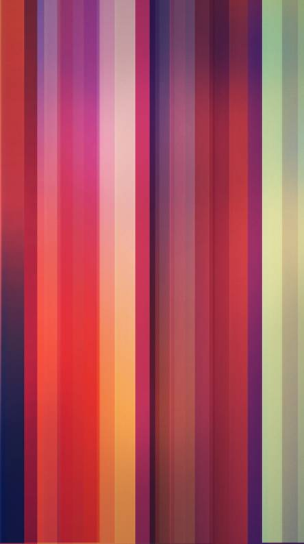 Rainbow Colors Ringtones And Wallpapers Free By Zedge