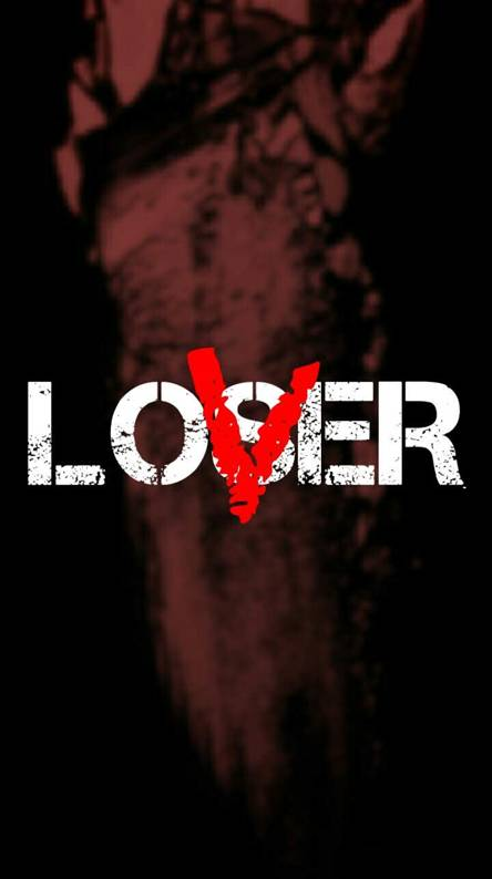 Losers Club Ringtones And Wallpapers Free By Zedge