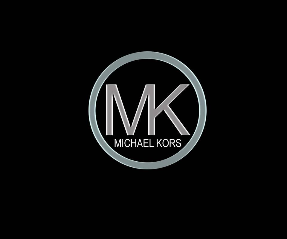 Mk Michael Kors wallpaper by rochroyce