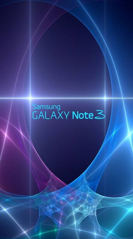 Note3 Wallpapers Free By Zedge