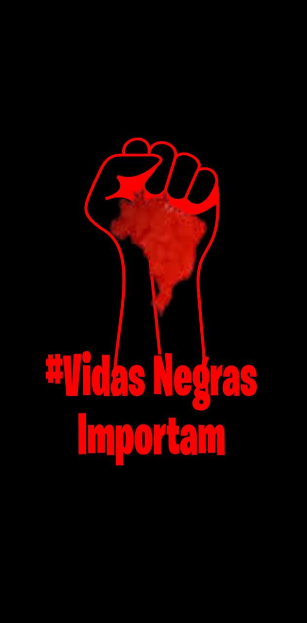 Vidas Negras
