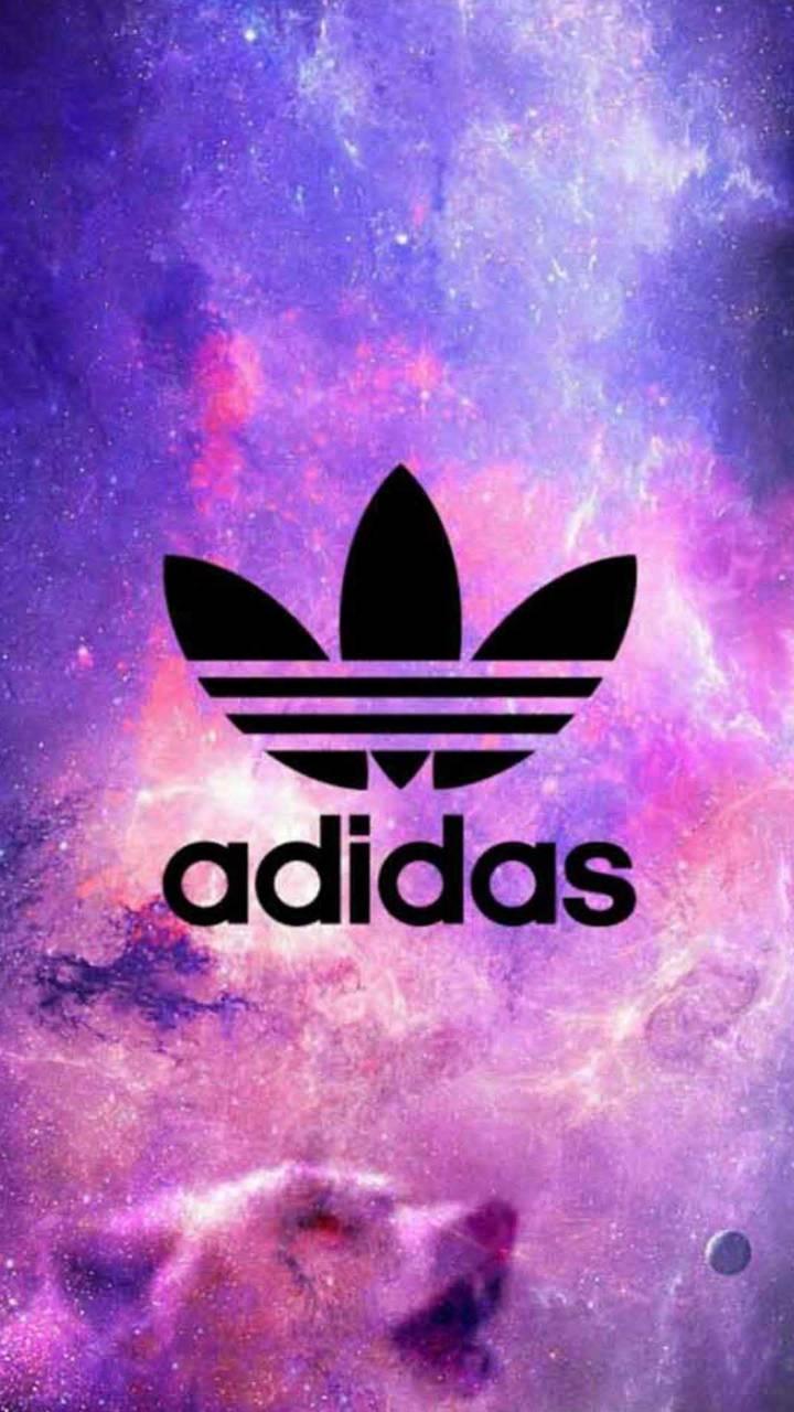 adidas wallpaper by raviman85 - XYBFCWCBE44BU