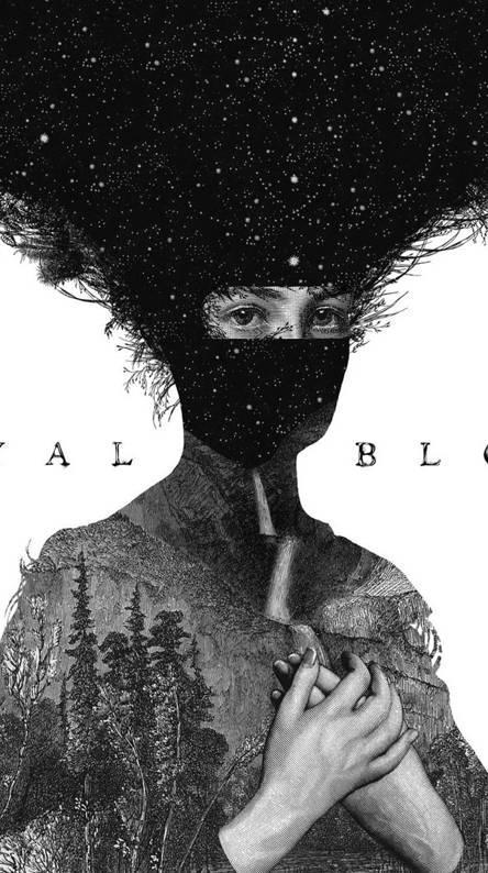 Royal Blood album