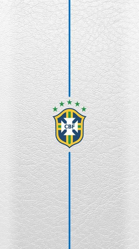 brazil white
