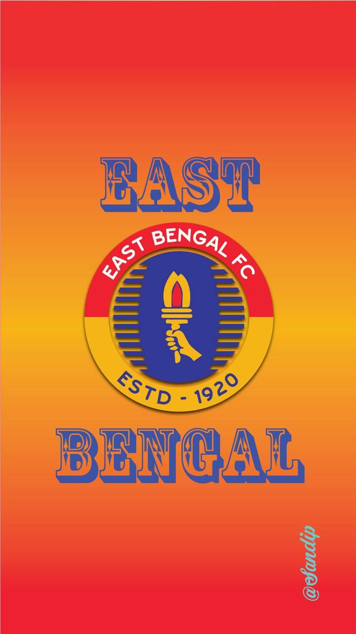East Bengal 016