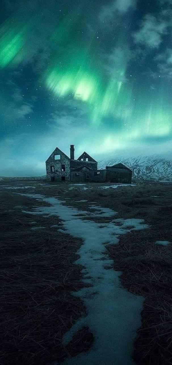 House Of Aurora