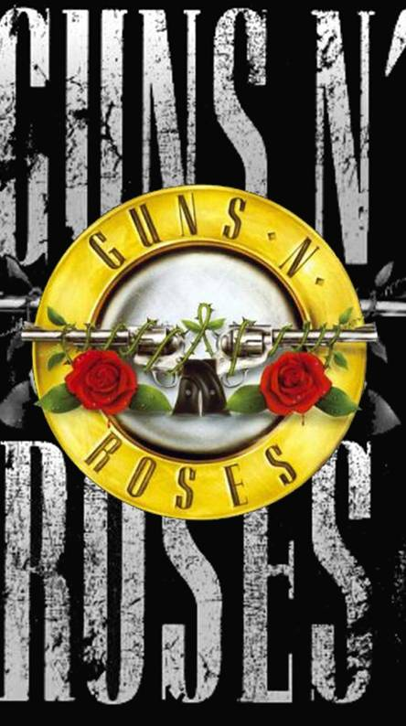 Guns n roses wallpapers free by zedge guns n roses thecheapjerseys Choice Image