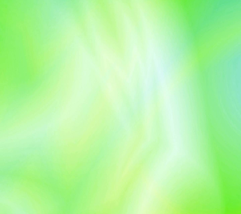 Evergreen Nokia