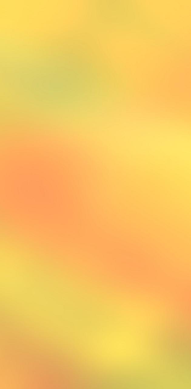Basic Yellow OS