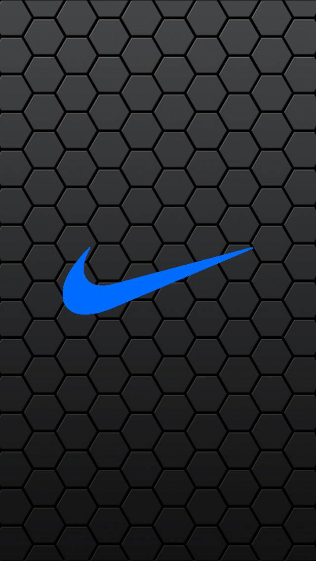 Light Blue Nike Wallpaper By B 99 A8 Free On Zedge