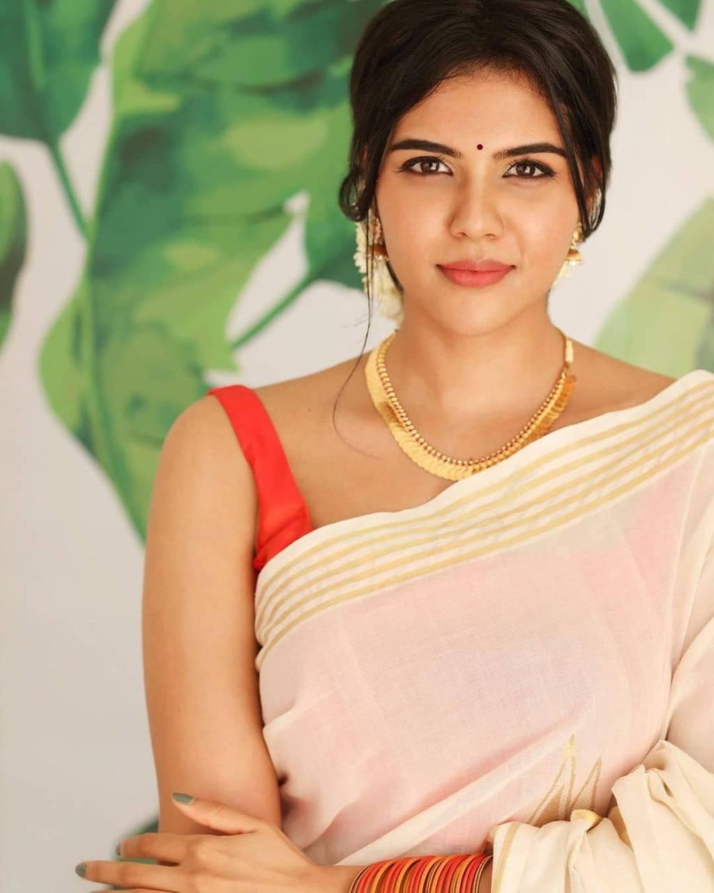 Kalyani Priya