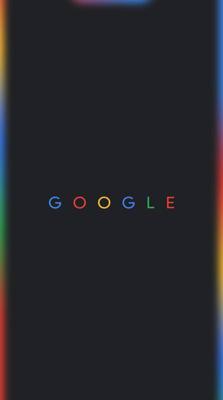 google zedge