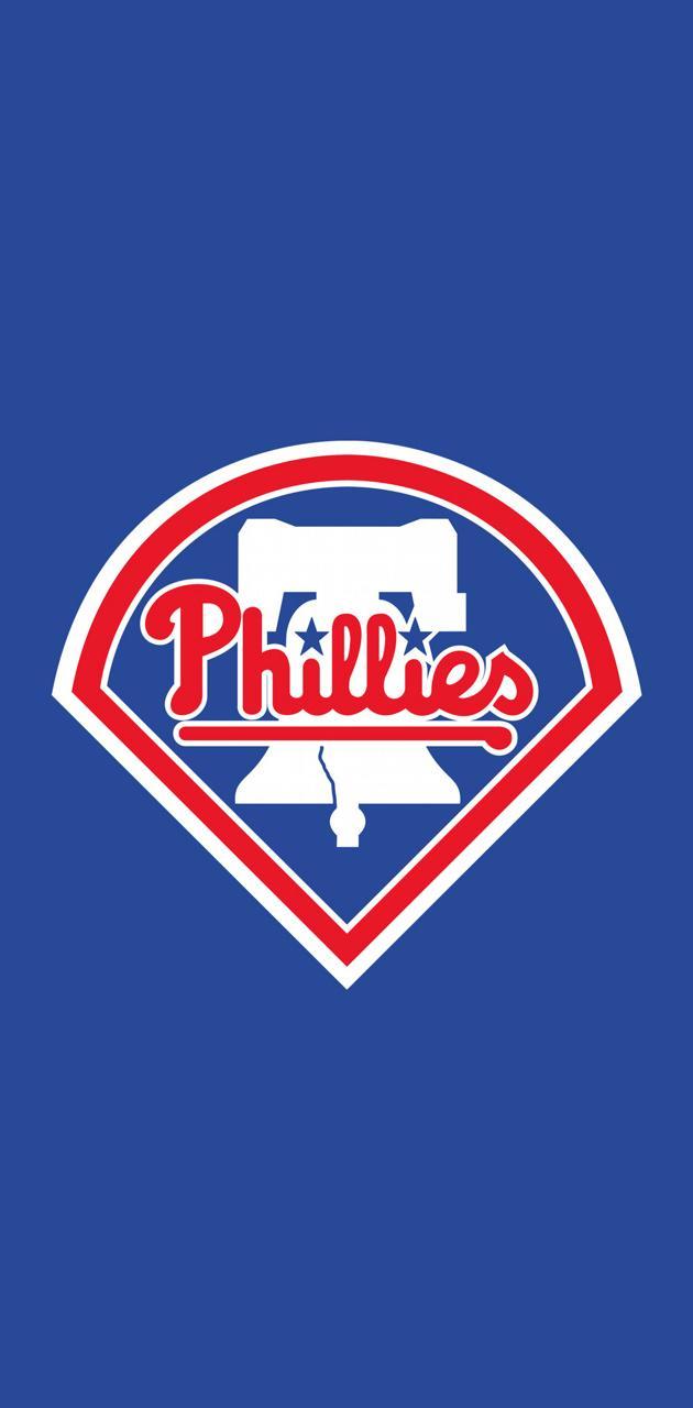 Phila Phillies