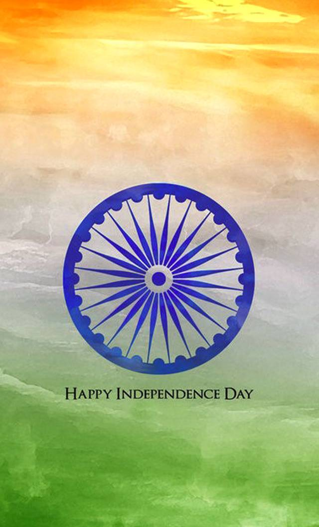 Independence Day Wallpaper By Despicableyou Fc Free On Zedge