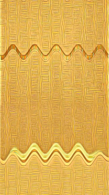WAVES V15