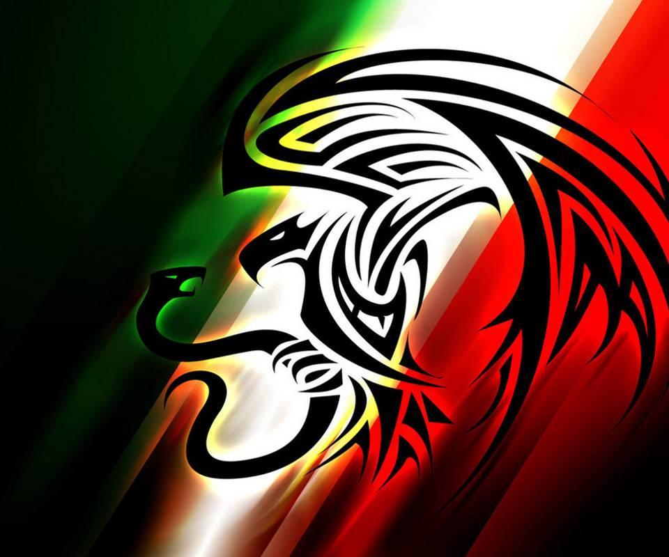 Mexico 4 Evo Shift
