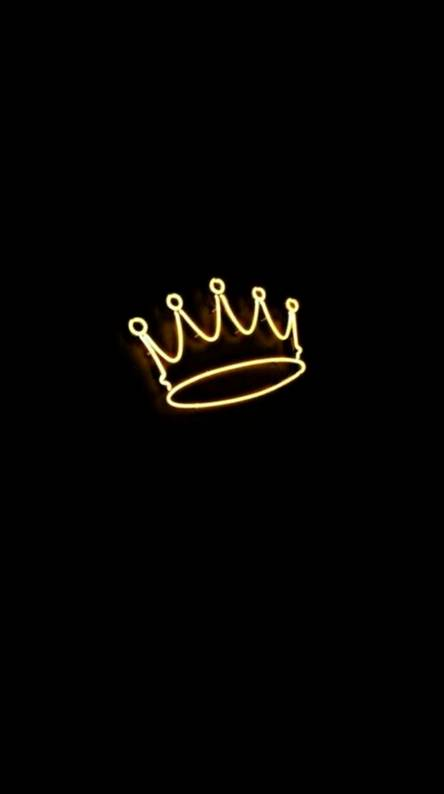 King Crown Wallpapers Free By Zedge