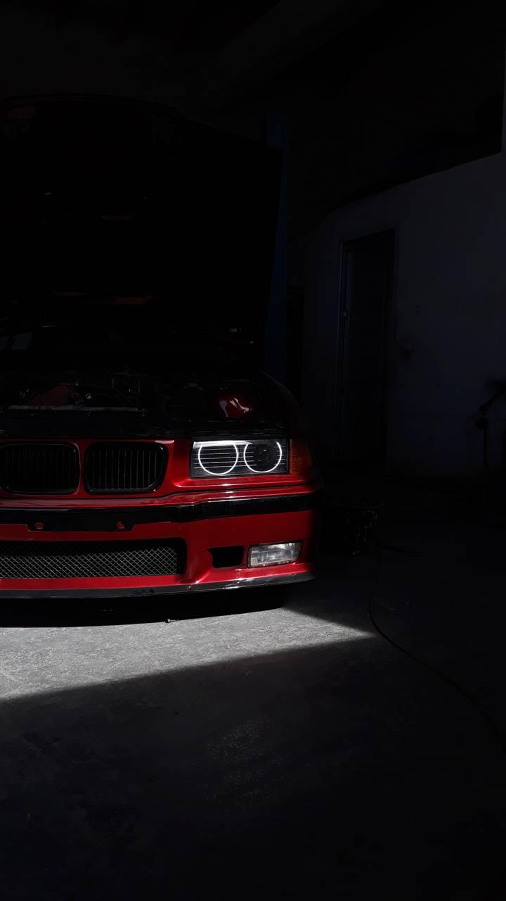 E36pic