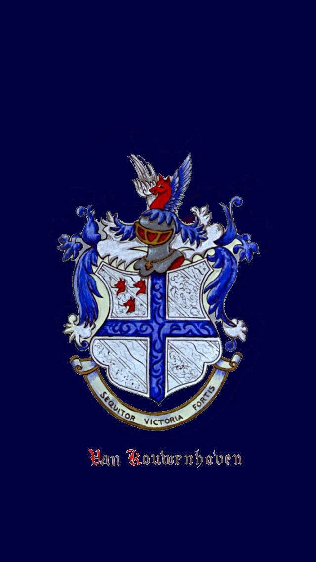 Covenhaven Crest