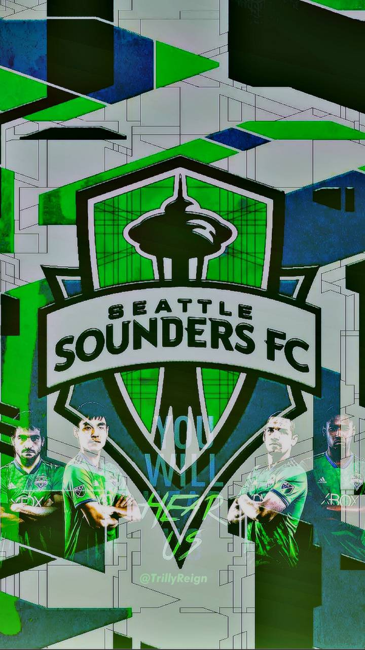 Seattle Sounders Fc Wallpaper By Trillyreign 27 Free On Zedge