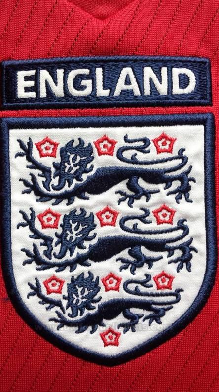 england 3 lions