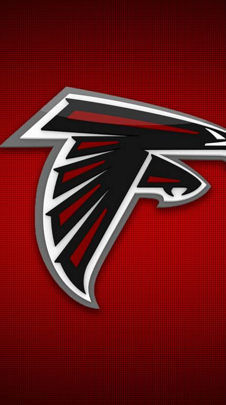 Atlanta falcons Wallpapers - Free by