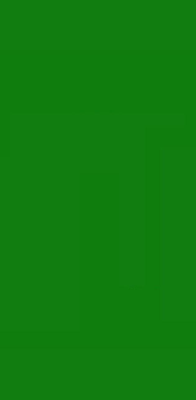 Xbox One Green