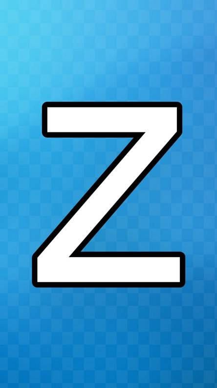letter z wallpapers free by zedge