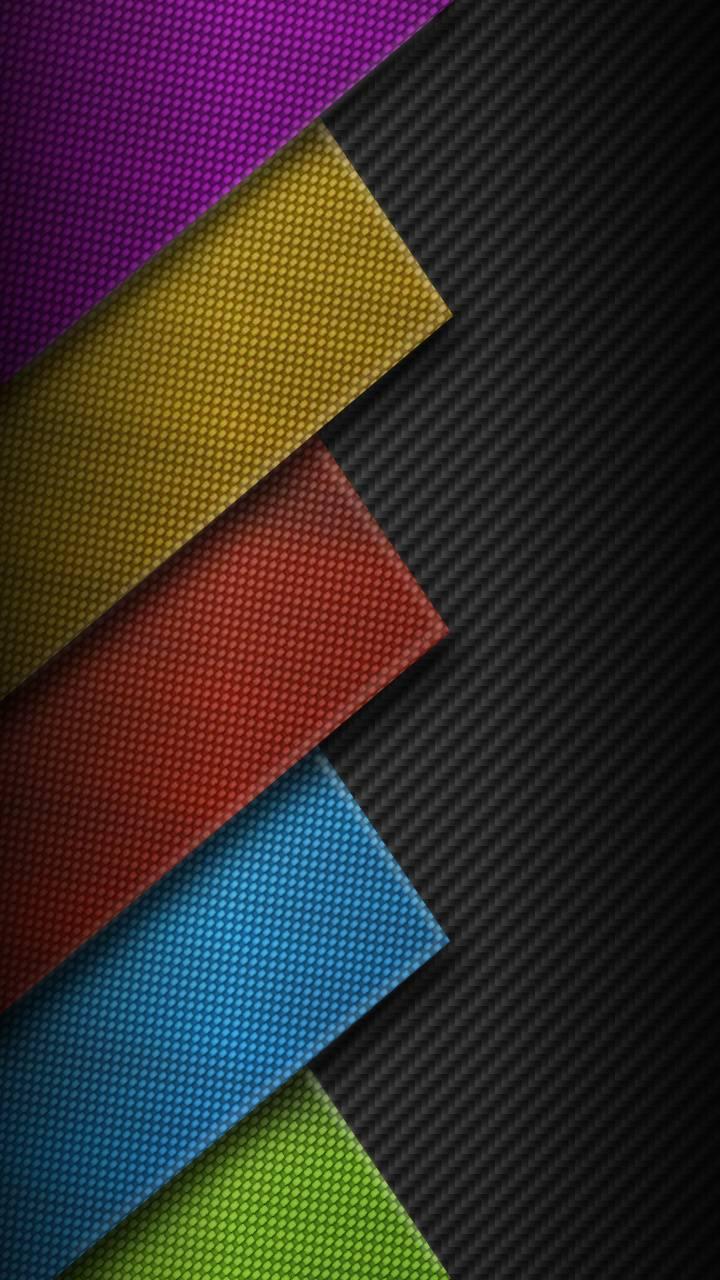 carbon color