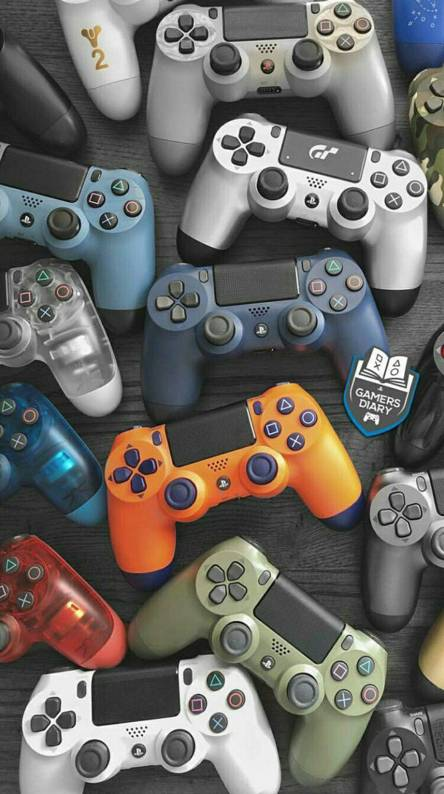 Ps4 Games Wallpapers Free By Zedge