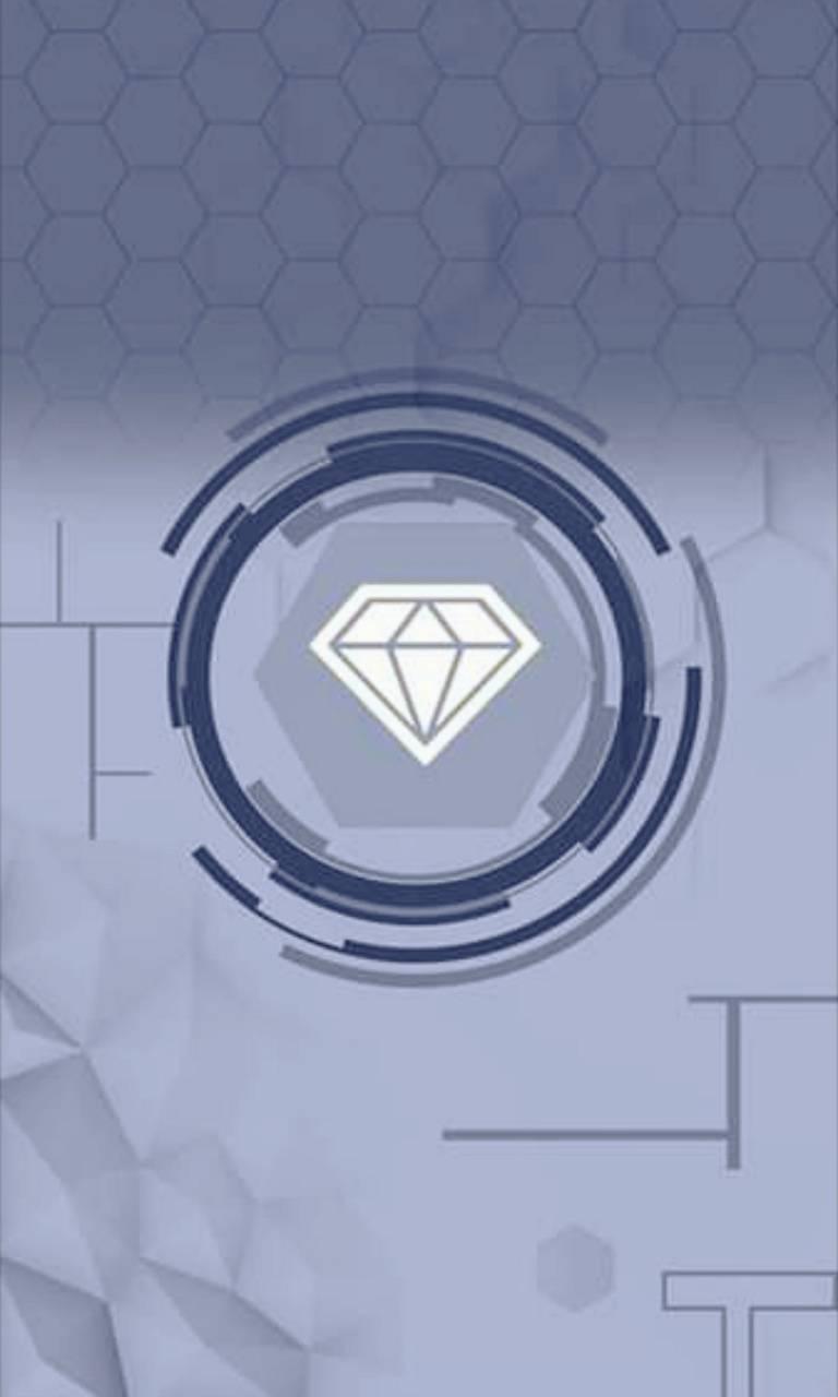 Bakugan BP Diamond