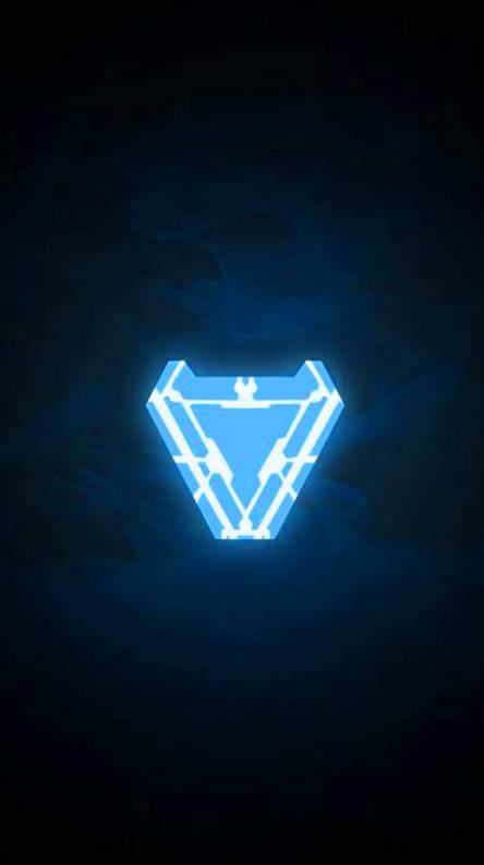 arc reactor wallpapers free by zedge�