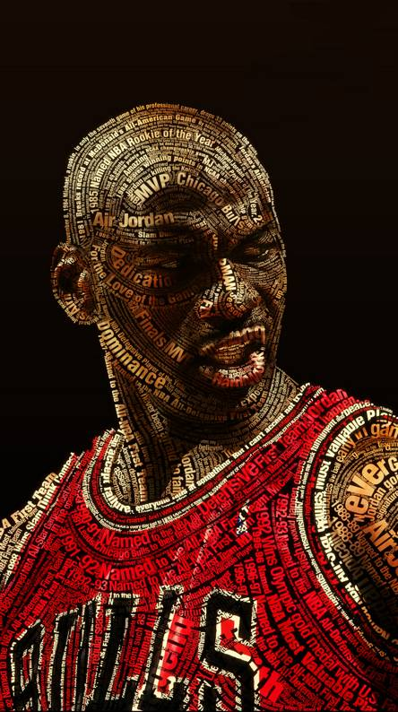 Michael Jordan Wallpapers