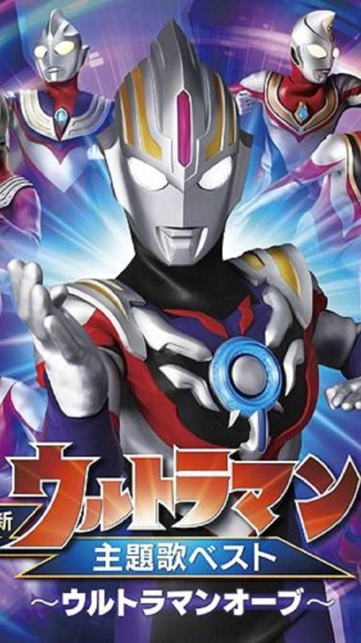 Bandai Ultra Hero Orb 05 Ultraman Origin Daftar Harga Terkini 0479479 Shf Act 15163 Wallpaper By Zakum1974 7e Free On Zedge