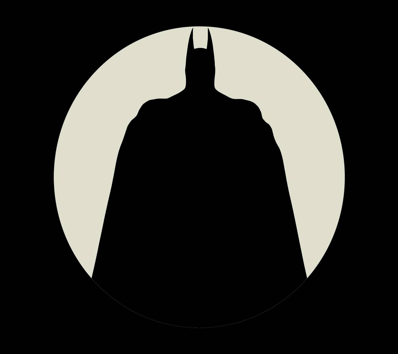 Dark Knight Shadow