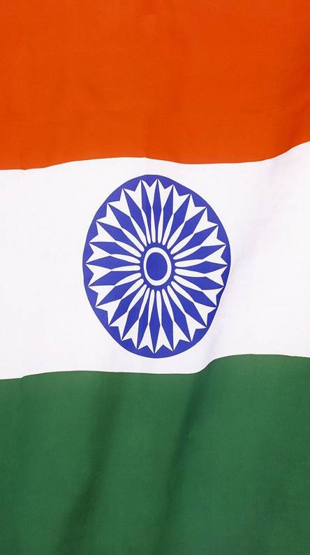 In Indian Flag Wallpapers Free By Zedge