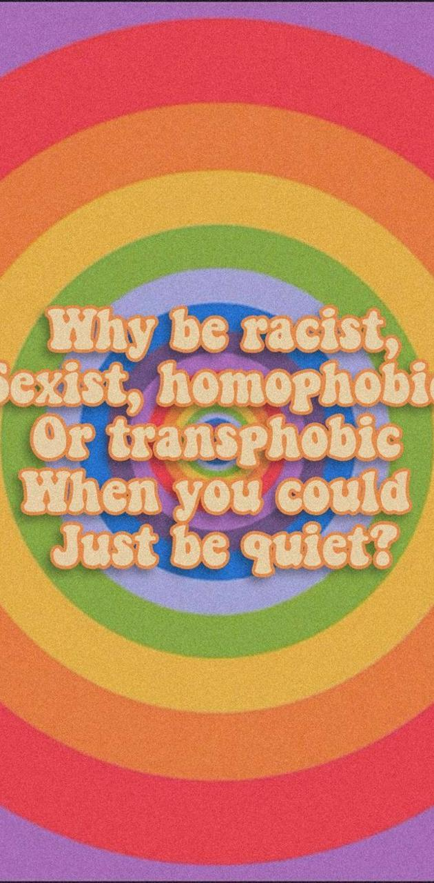 LGBT wallpaper