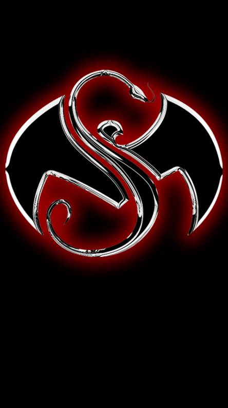 Strange Music Wallpapers Free By Zedge