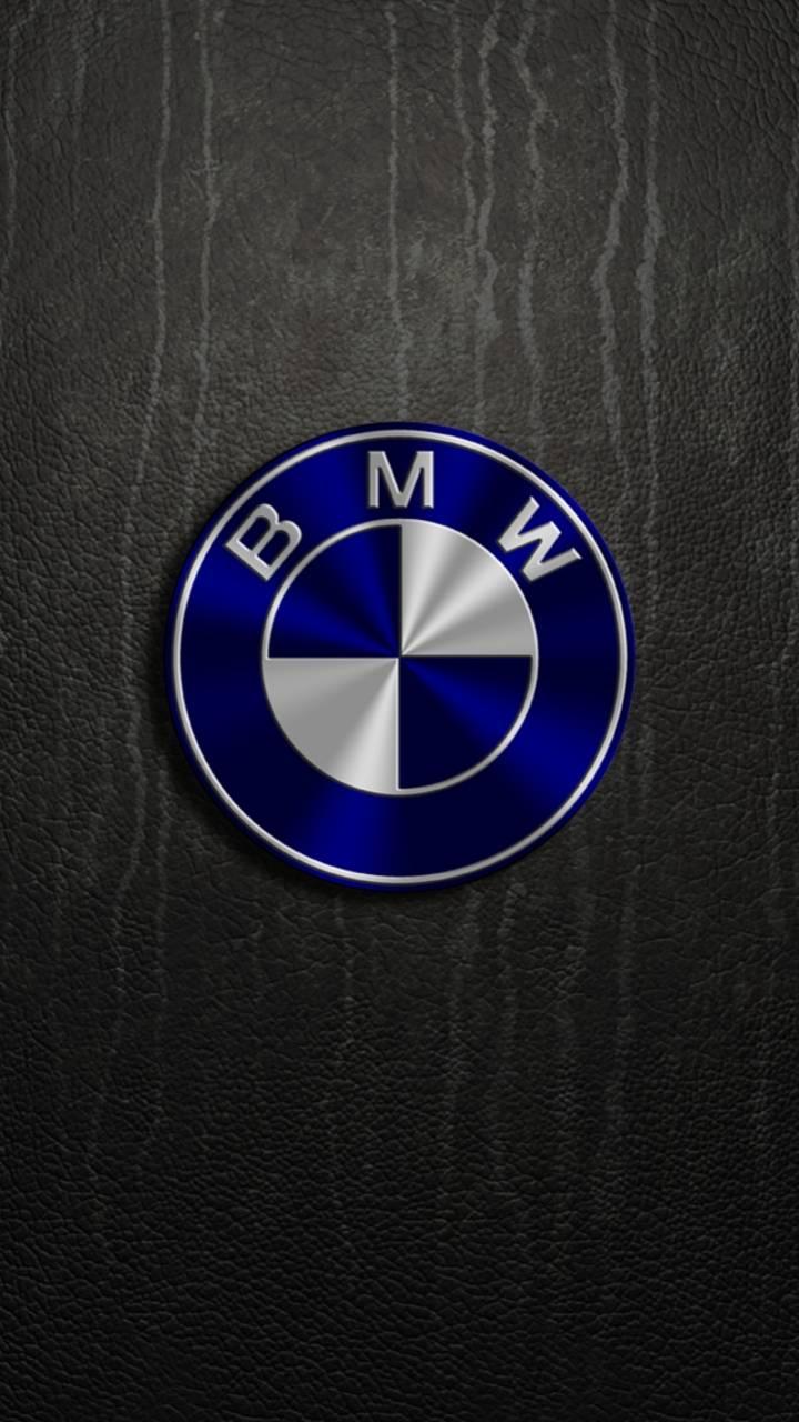 Картинки на телефон с логотипом бмв