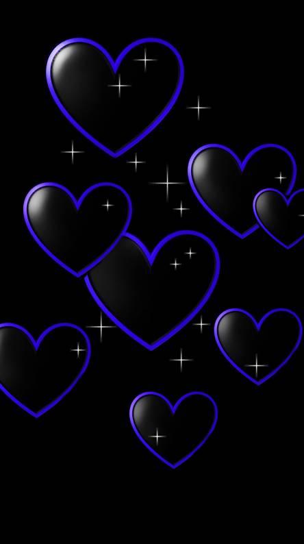 Valentine 26