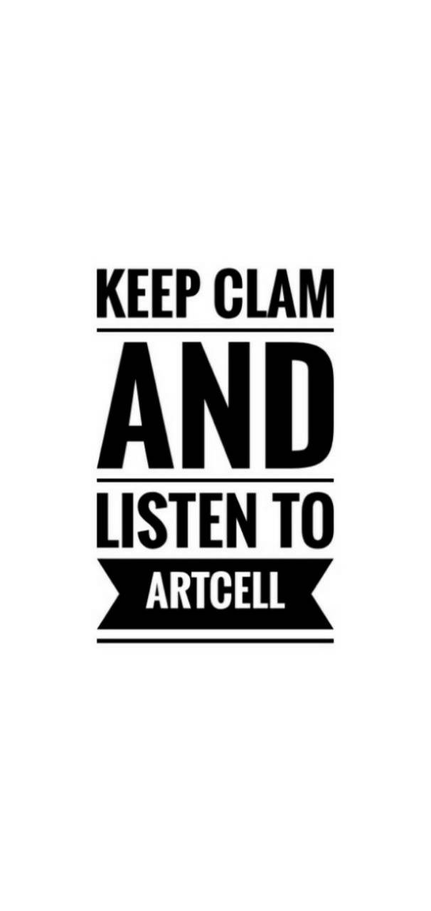 Arcell music band