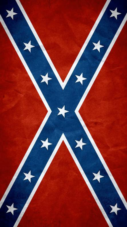 Rebel flag Ringtones and Wallpapers - Free by ZEDGE™