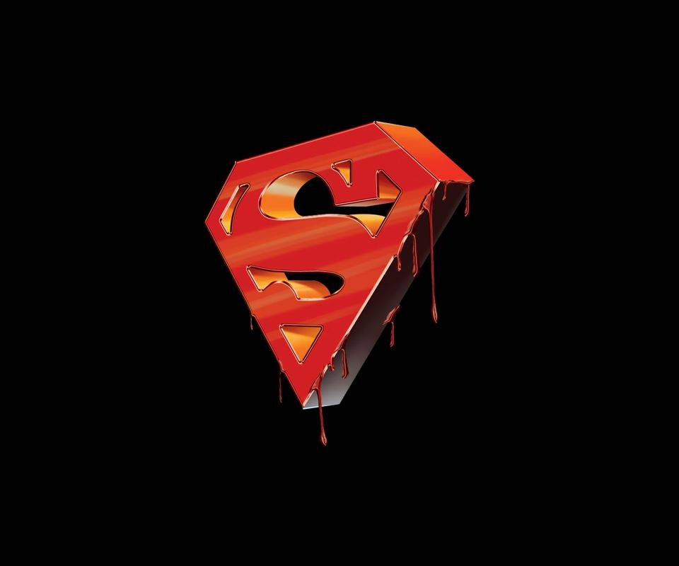 death of superman pdf free